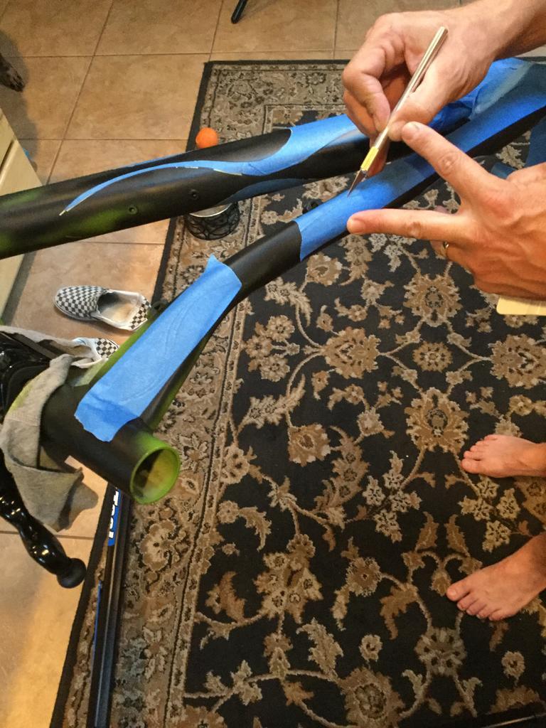 Anybody use Spray.Bike to paint their frame?-img_0193.jpg