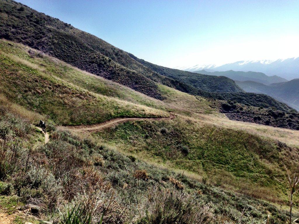 Socal Visit - Santa Barbara vs. SLO Riding?-img_0193.jpg