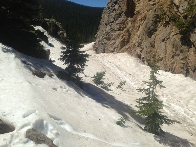Rollins Pass (trans-divide), end of July-img_0193.jpg