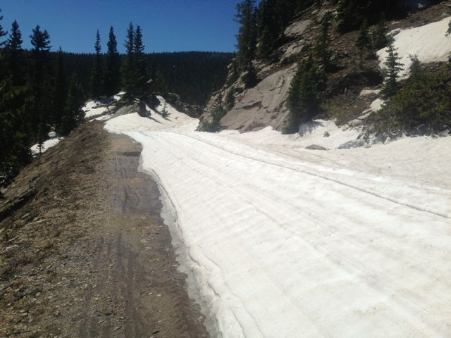 Rollins Pass (trans-divide), end of July-img_0194.jpg