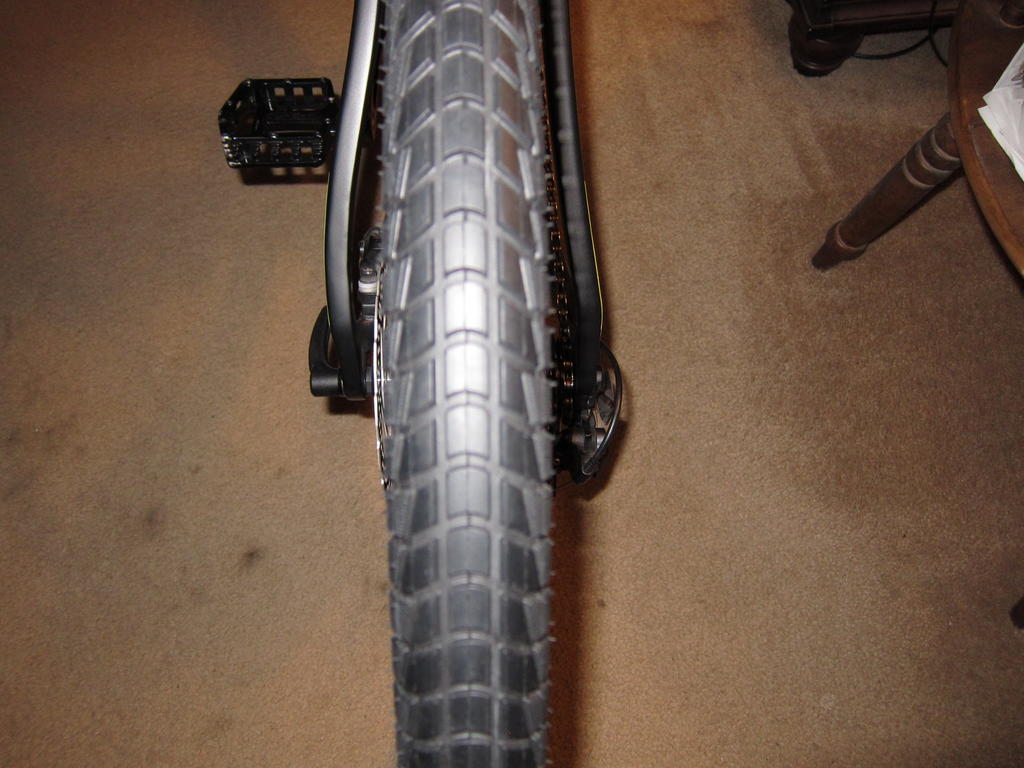 Commuter tires on my hardtail-img_0198.jpg