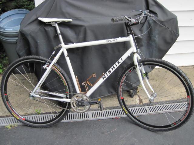 Post your 'cross bike-img_0198.jpg