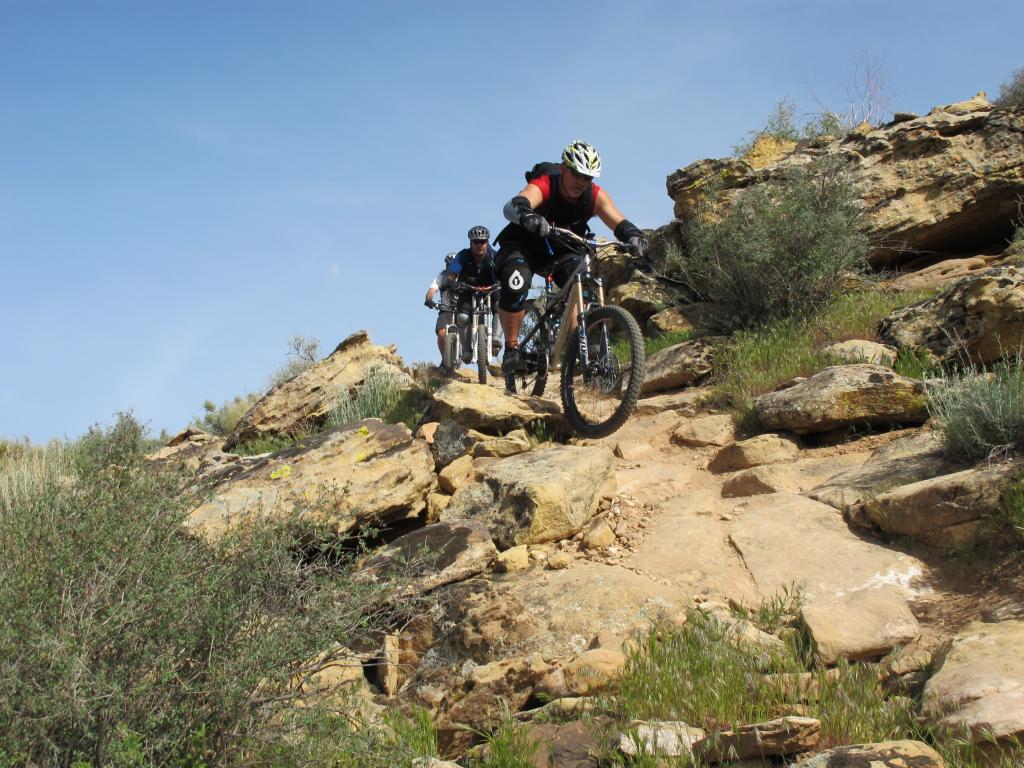 Good cameras for the bike trail-img_0200.jpg
