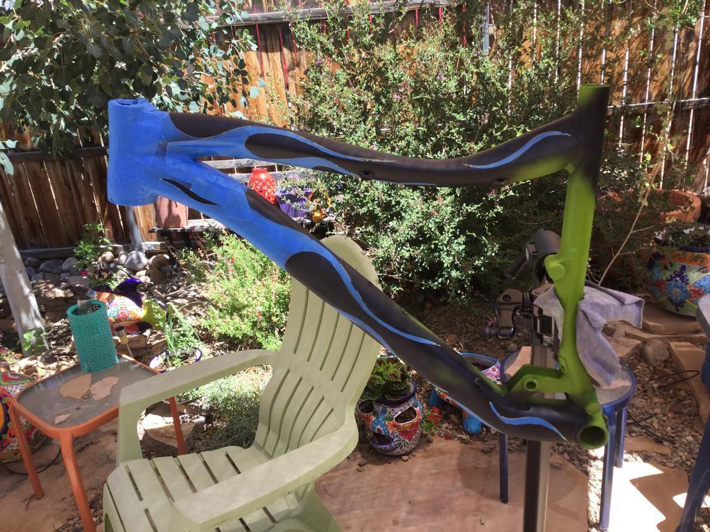 Anybody use Spray.Bike to paint their frame?-img_0201.jpg