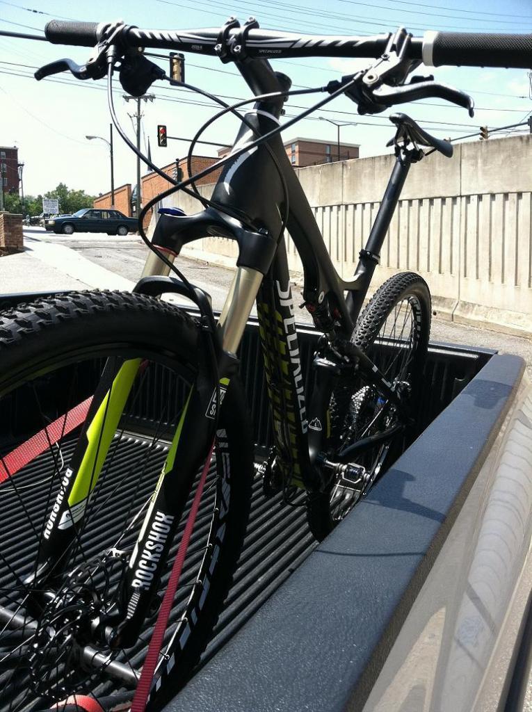 2013 Specialized bike release dates?-img_0202.jpg