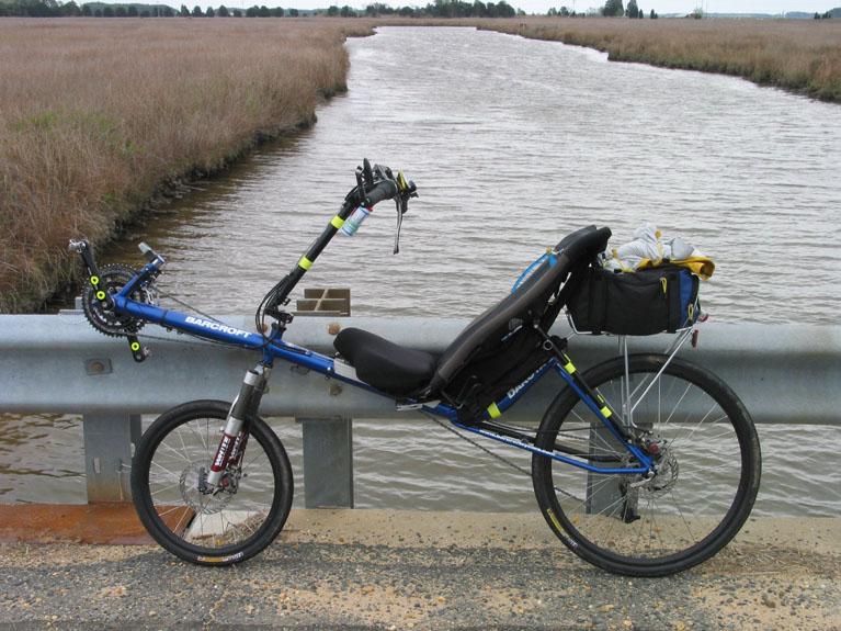Recumbent Mountian-type touring bike-img_0202-web.jpg