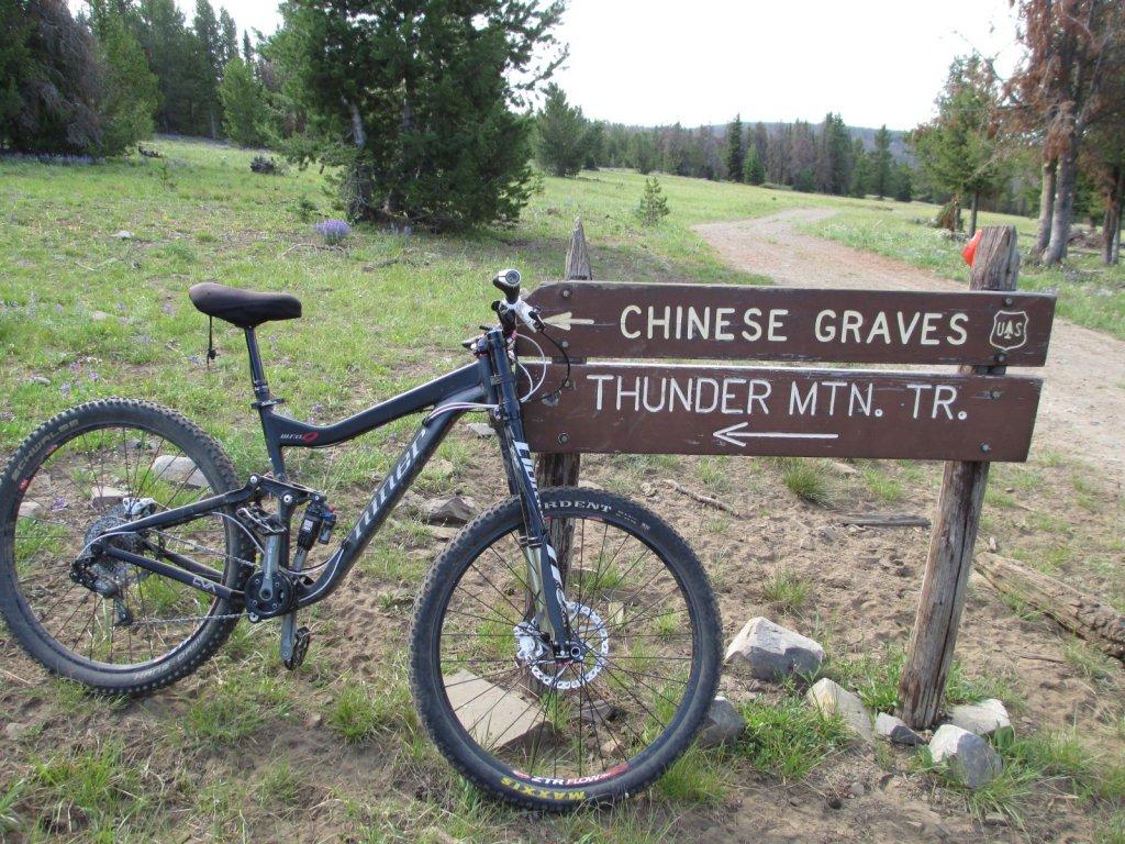 Thunder Mtn-Rattlesnake Ridge Loop, Salmon area.-img_0204.jpg