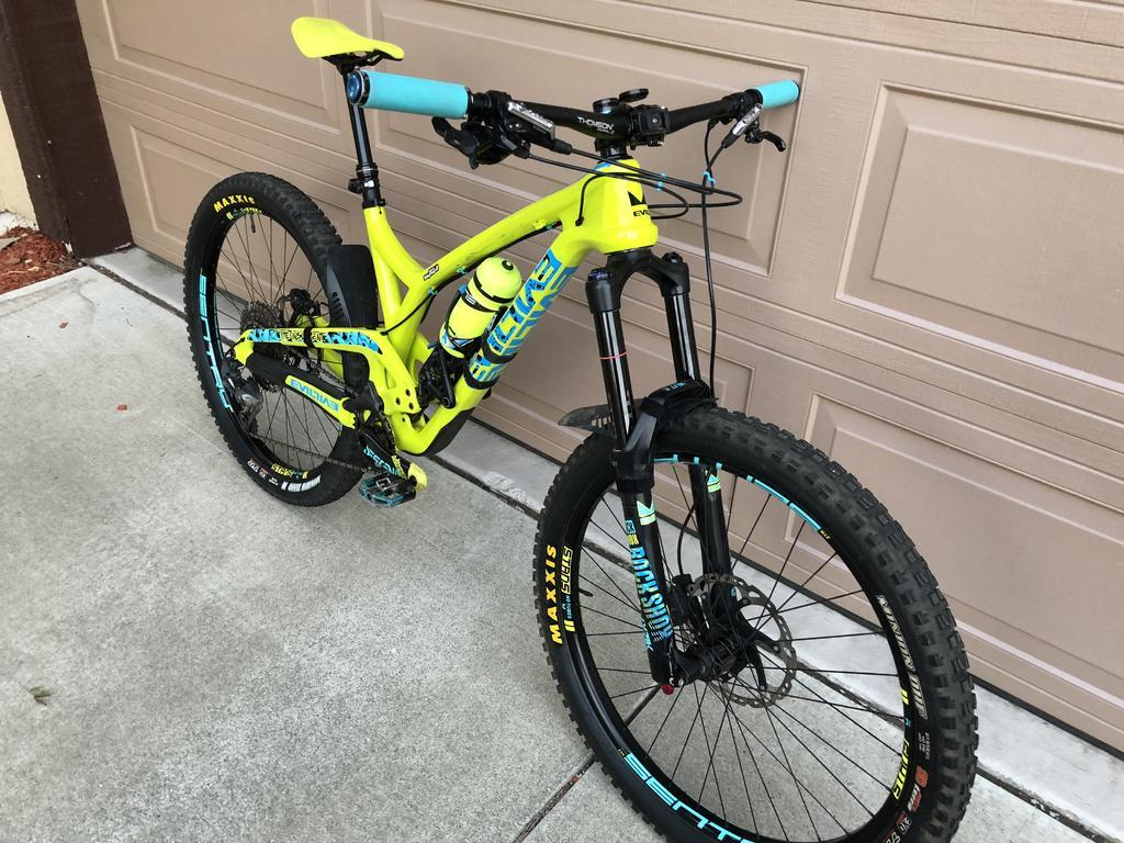 Roll Call:  How bigga boy are ya? What bike do you ride?-img_0207-1-.jpg