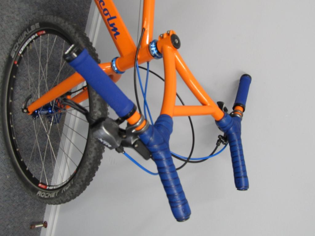 Why are drop bars all the rage over bar ends?-img_0207.jpg
