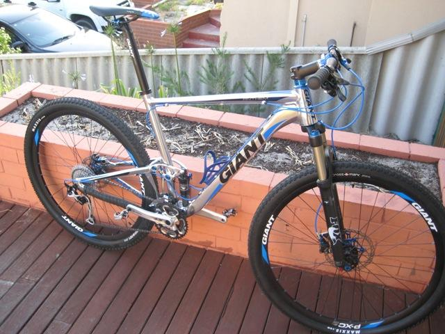 Can We Start a New Post Pictures of your 29er Thread?-img_0207.jpg
