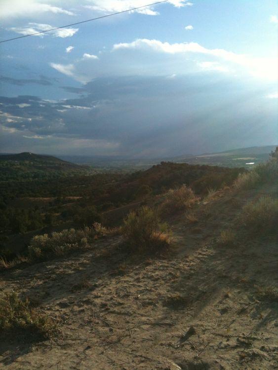 Paonia Trails-img_0207.jpg
