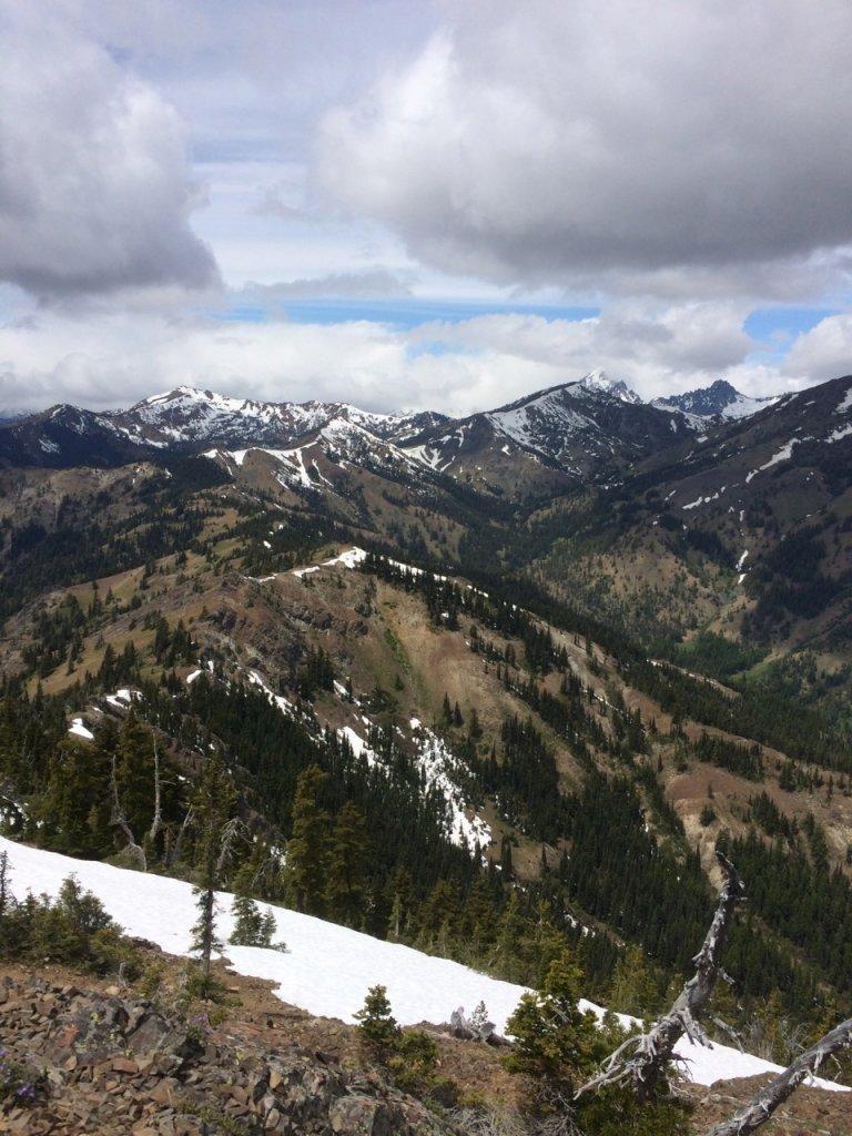 Miller peak RR-img_0208.jpg