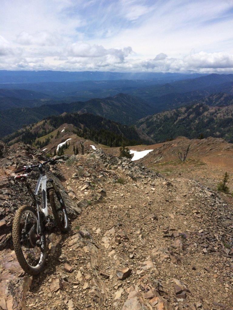Miller peak RR-img_0209.jpg