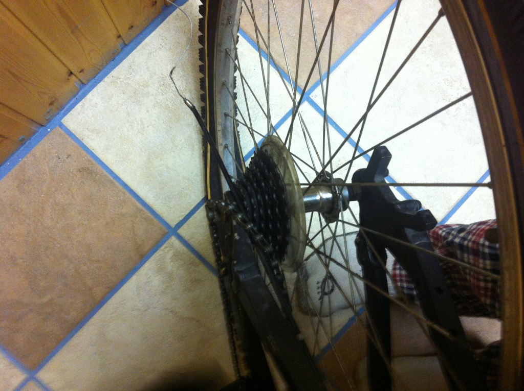 In what year(s) was the Norco VPS-One made?.-img_0210.jpg
