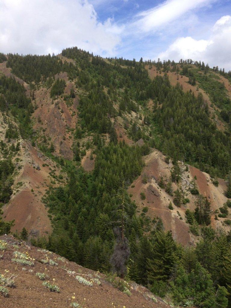Miller peak RR-img_0210.jpg
