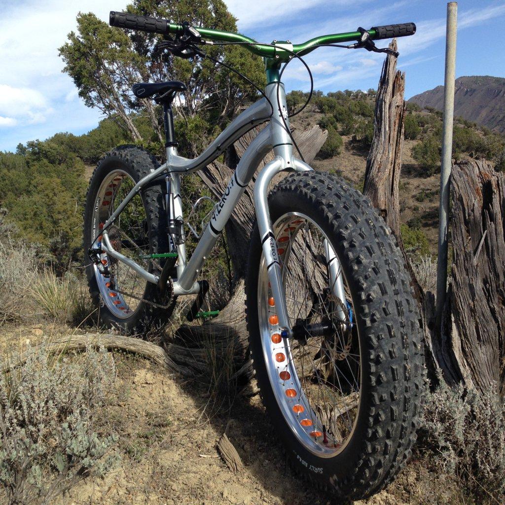 Fat Biking and health-img_0211.jpg