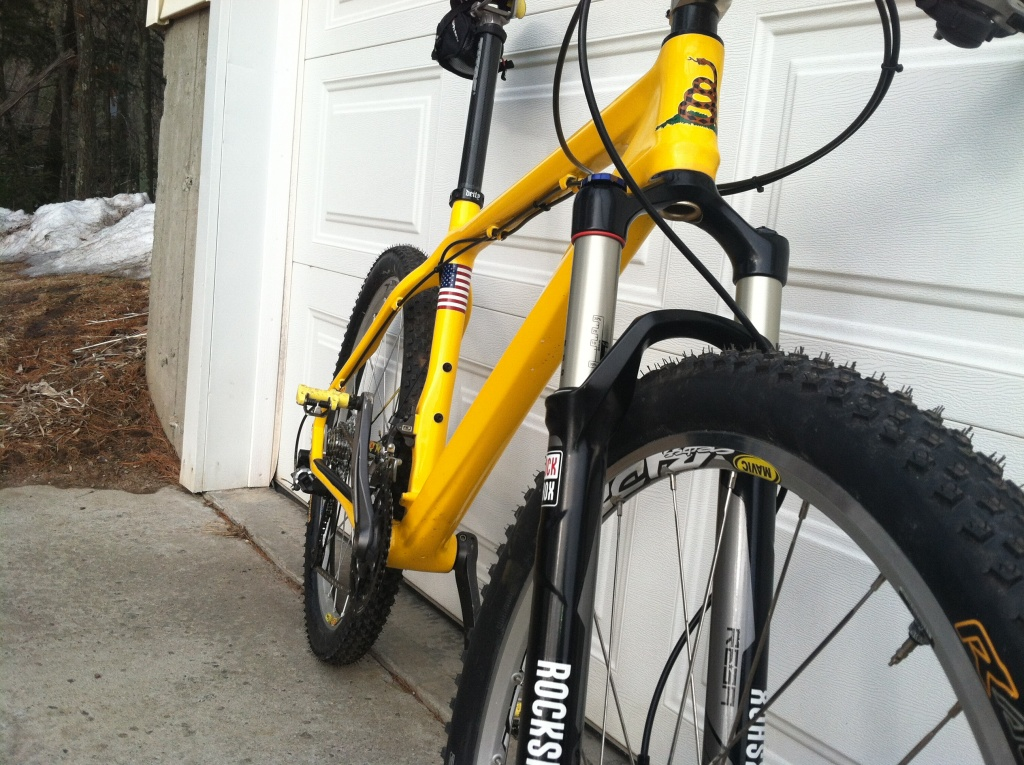 Cannondale Trail SL4 2011 --IN NEED OF REPLACEMENT FRONT FORK---What to buy?-img_0212.jpg