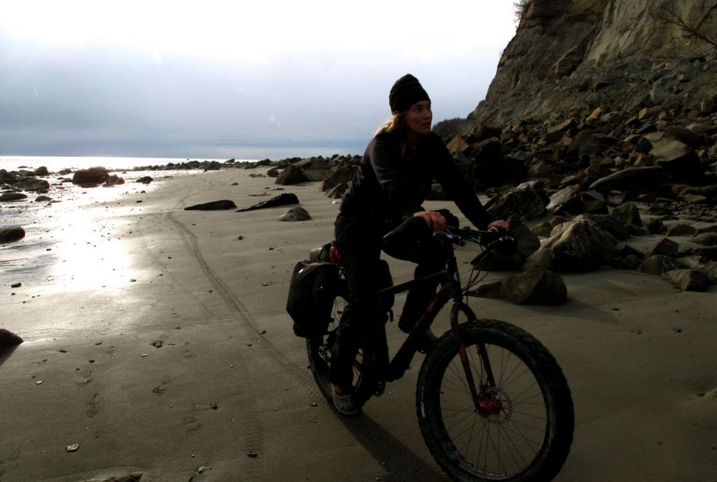 crust biking?-img_0214.jpg