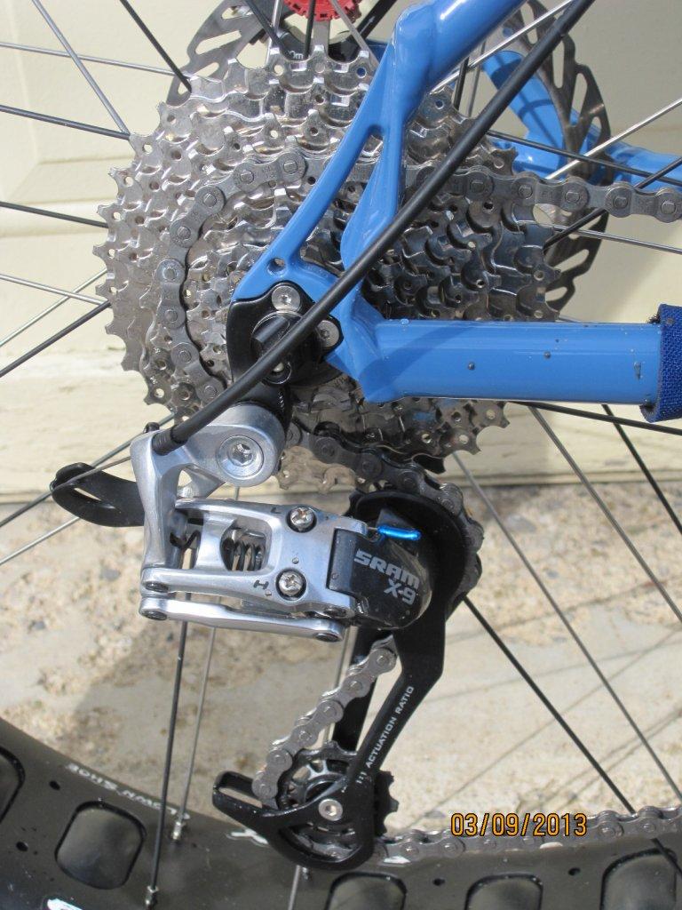 Bike specs with pics-img_0214.jpg