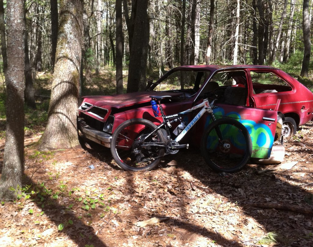 MA Trails Picture Thread-img_0215.jpg