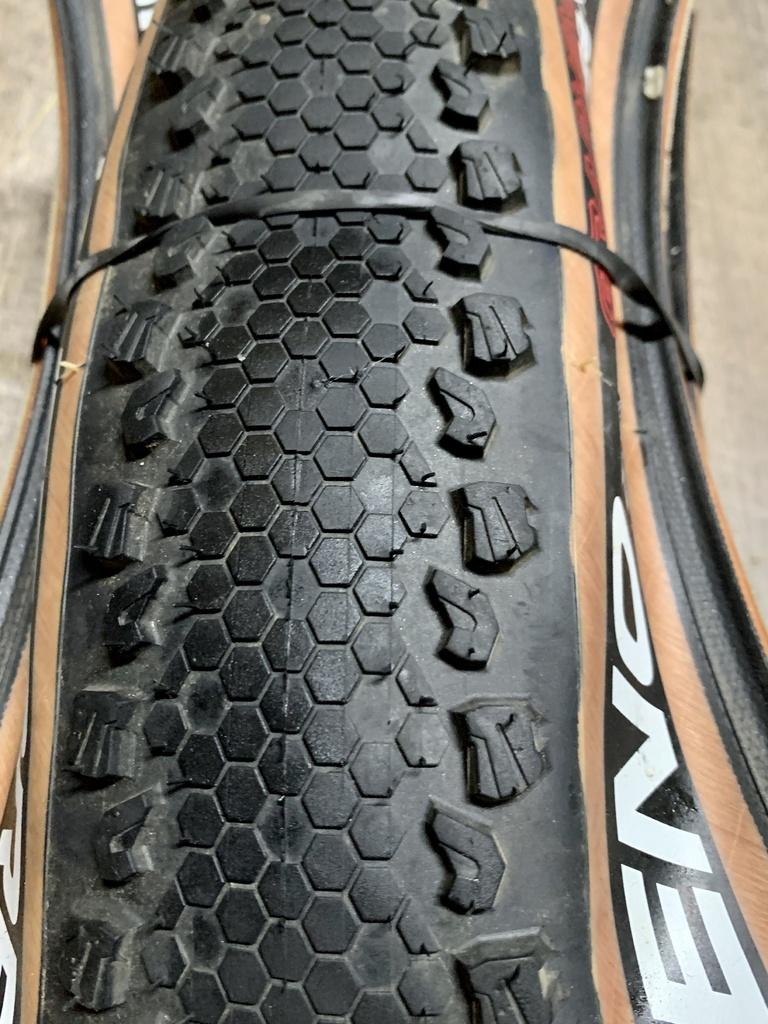 2020 XC Race Tires-img_0215.jpg