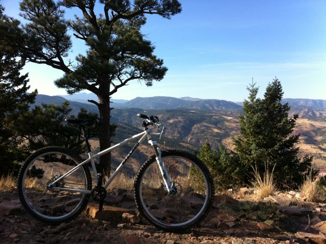 Can We Start a New Post Pictures of your 29er Thread?-img_0215.jpg