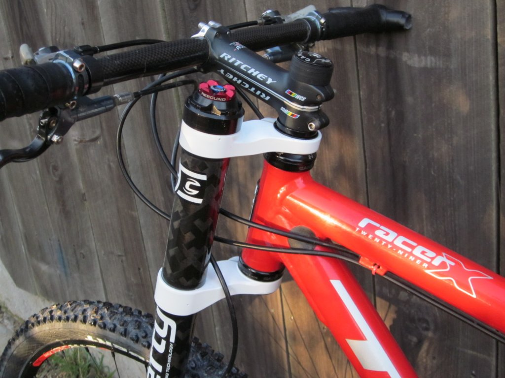 Racer x 29er...can't find one-img_0216.jpg