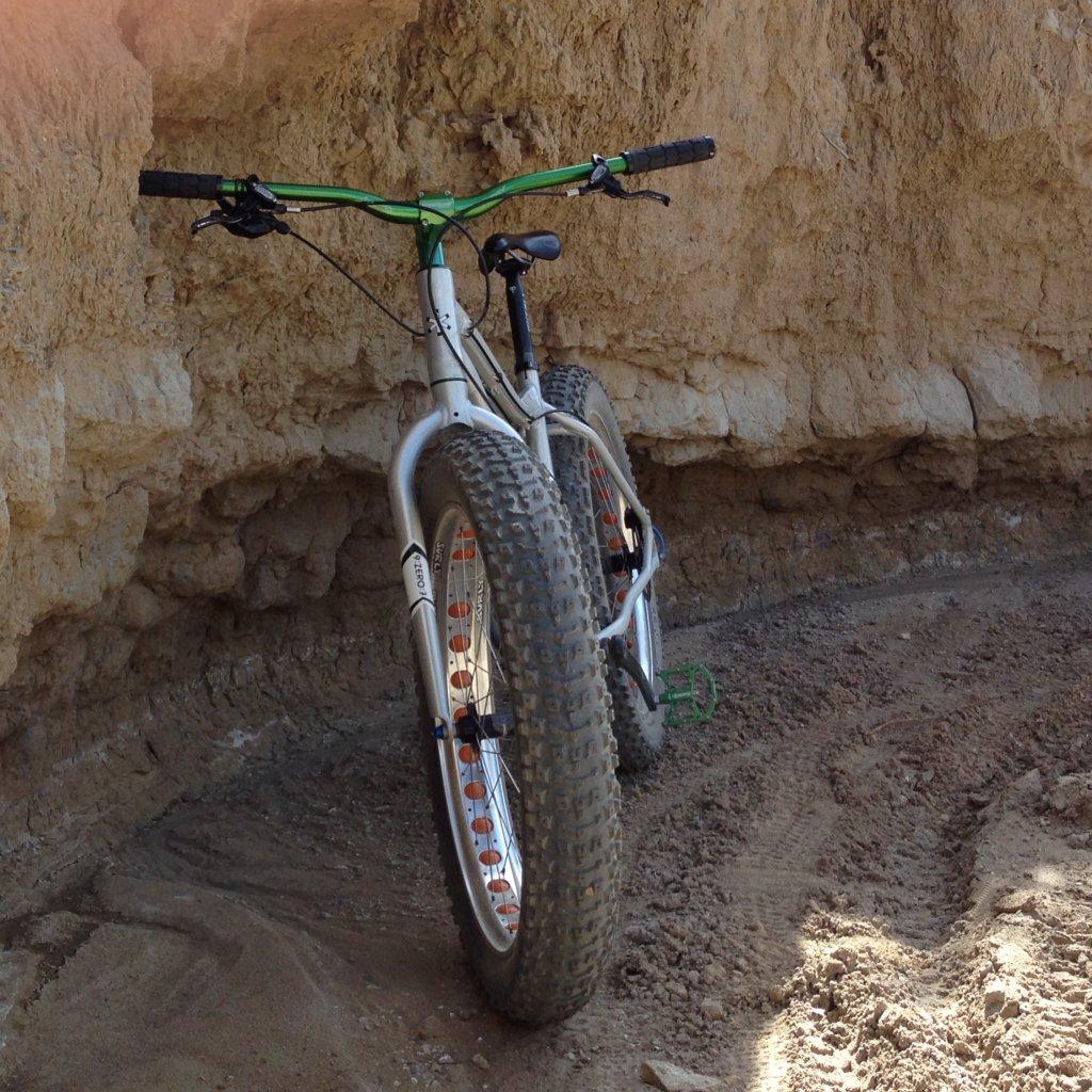 Fat Biking and health-img_0217.jpg