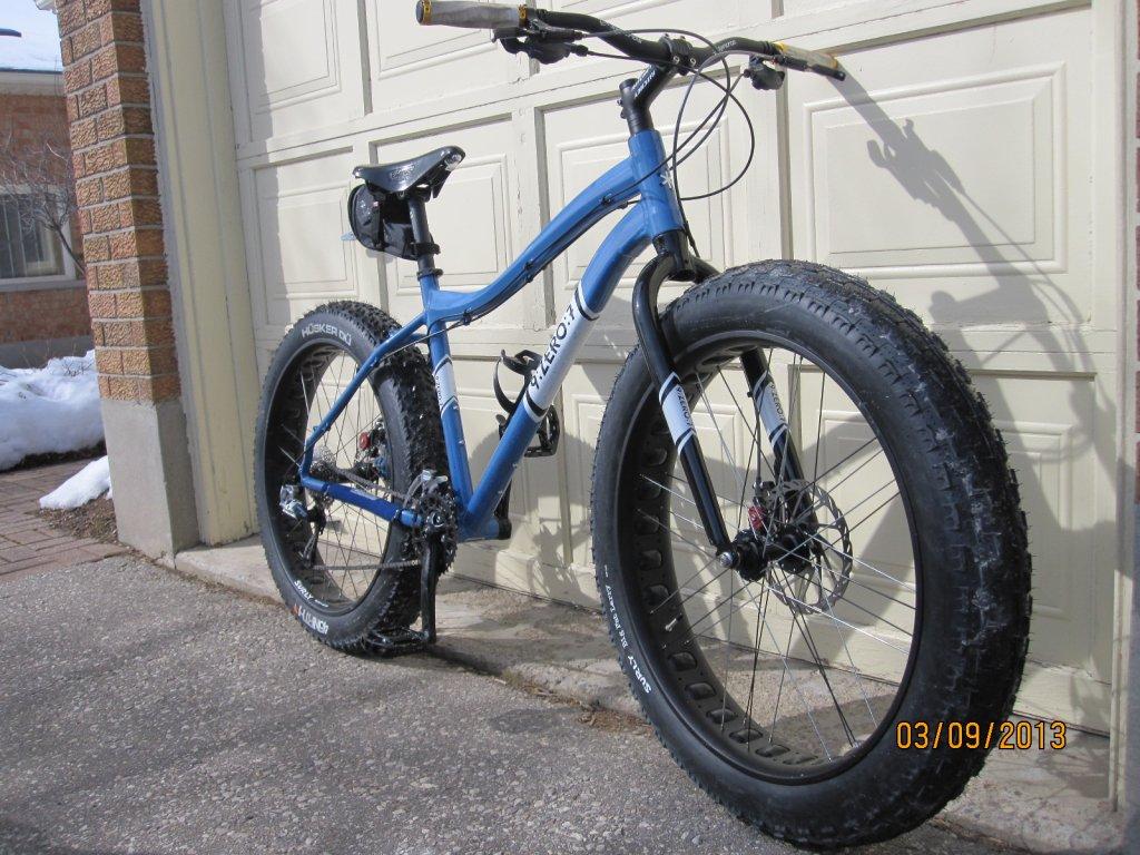 Bike specs with pics-img_0217.jpg