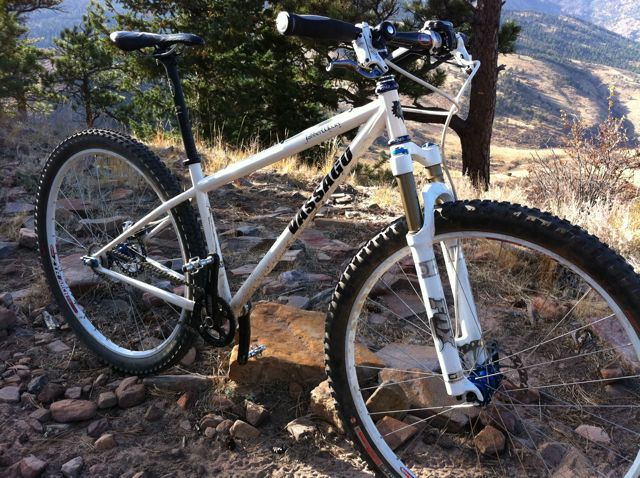 Can We Start a New Post Pictures of your 29er Thread?-img_0218.jpg