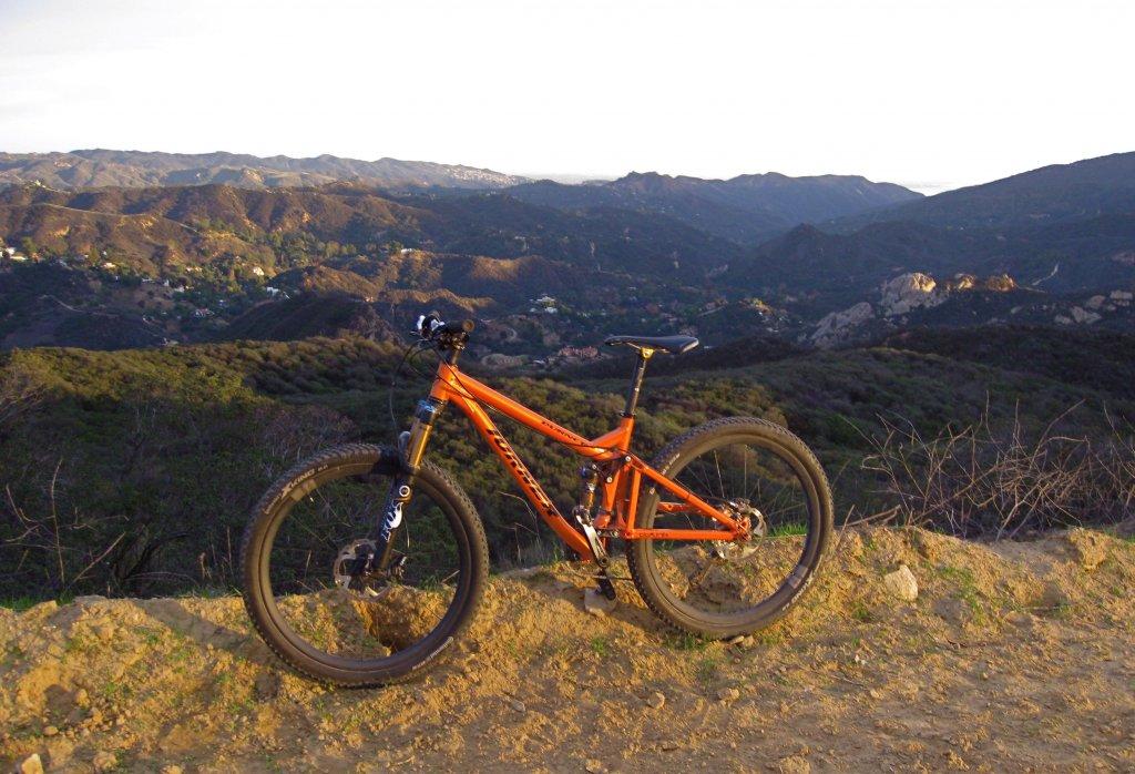 I ride a Turner Bike for three reasons:-img_0218.jpg