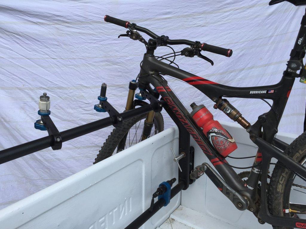BEST Tailgate Pad Img 0220