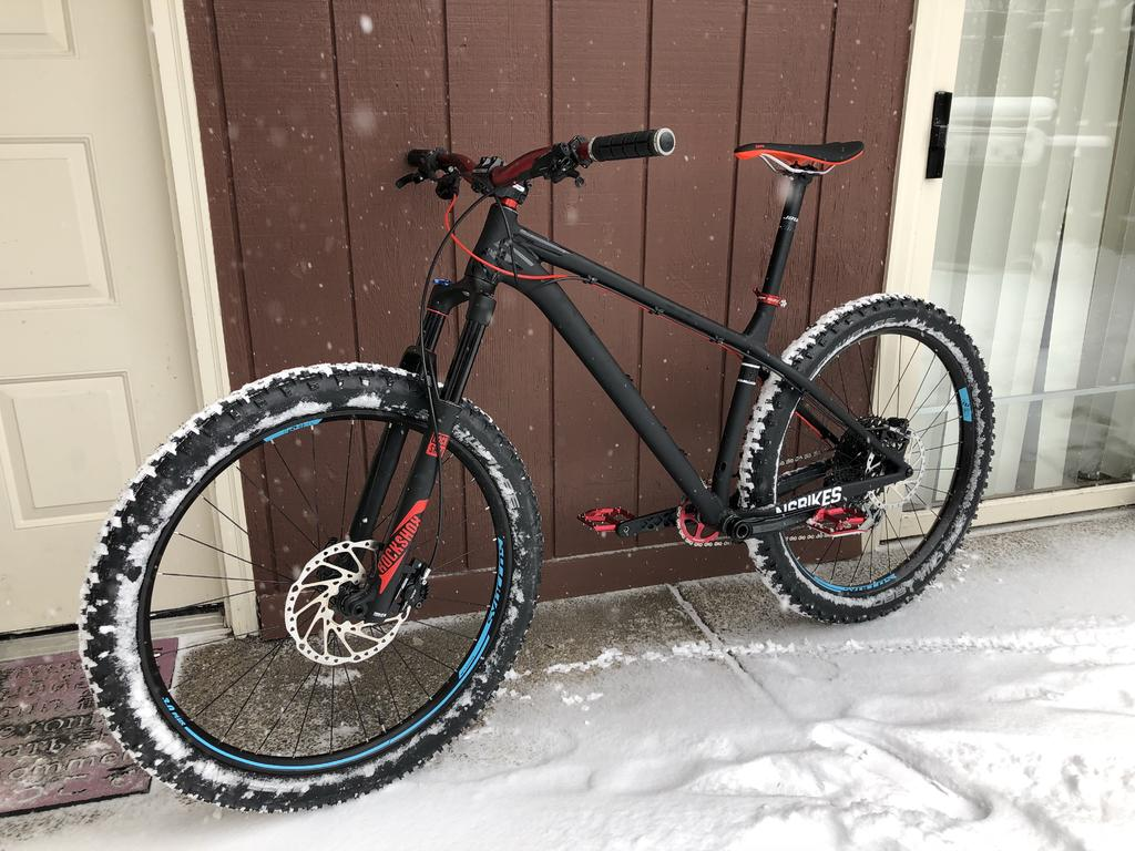 The All Mountain Hardtail Thread. Post up yours.-img_0220.jpg