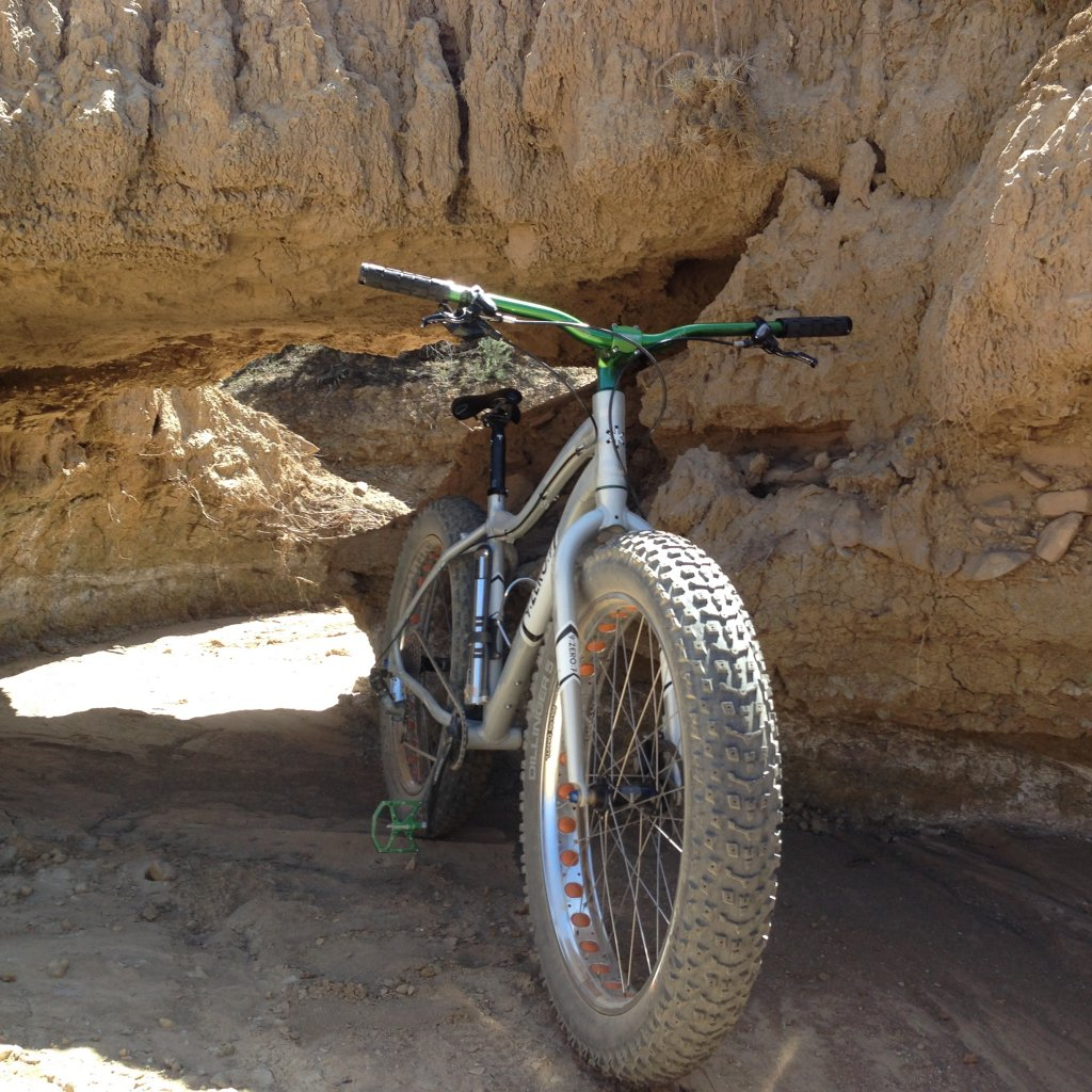 Fat Biking and health-img_0220.jpg