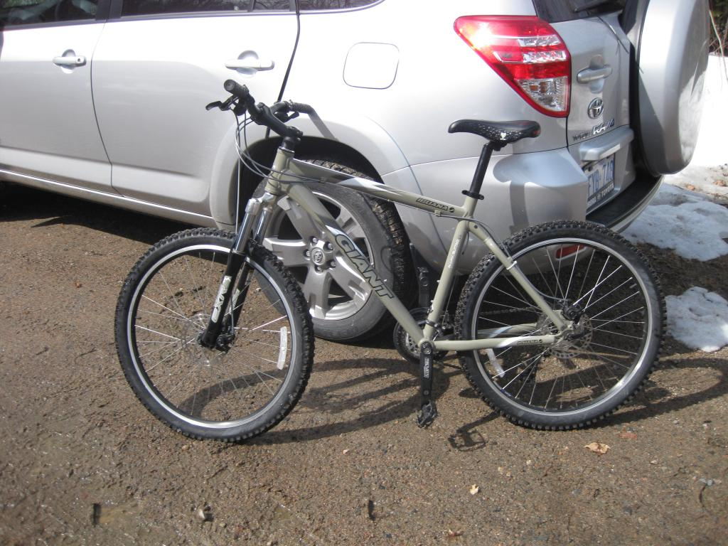 Post your hardtail Giants-img_0222.jpg