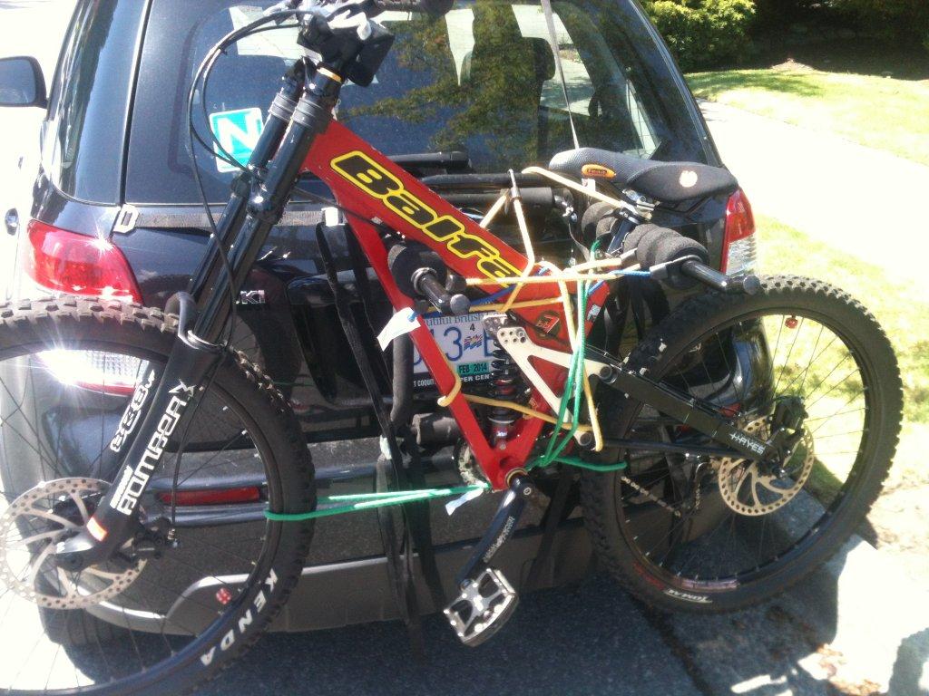 Old School DH bikes-img_0222.jpg