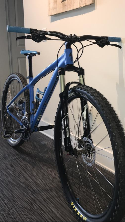 The All Mountain Hardtail Thread. Post up yours.-img_0225.jpg