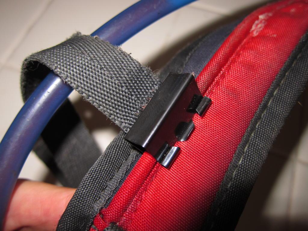 Camelbak chest strap popped off-img_0225.jpg