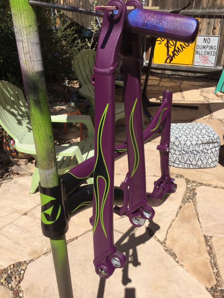 Anybody use Spray.Bike to paint their frame?-img_0225.jpg