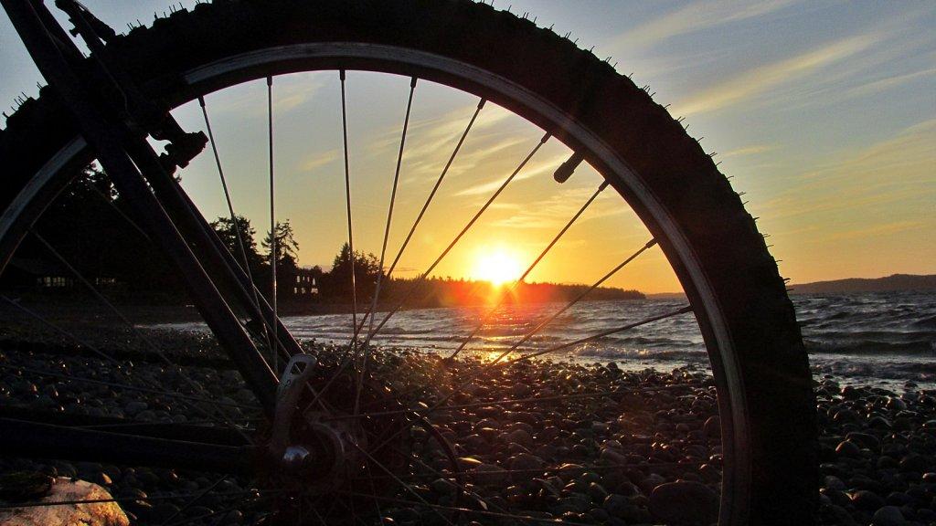 Sunrise/ Sunset Rides-img_0225.jpg