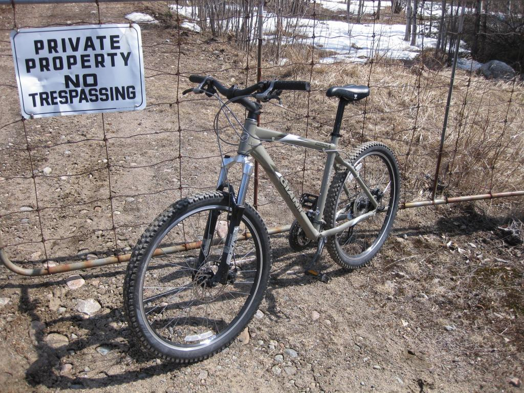 Post your hardtail Giants-img_0226.jpg