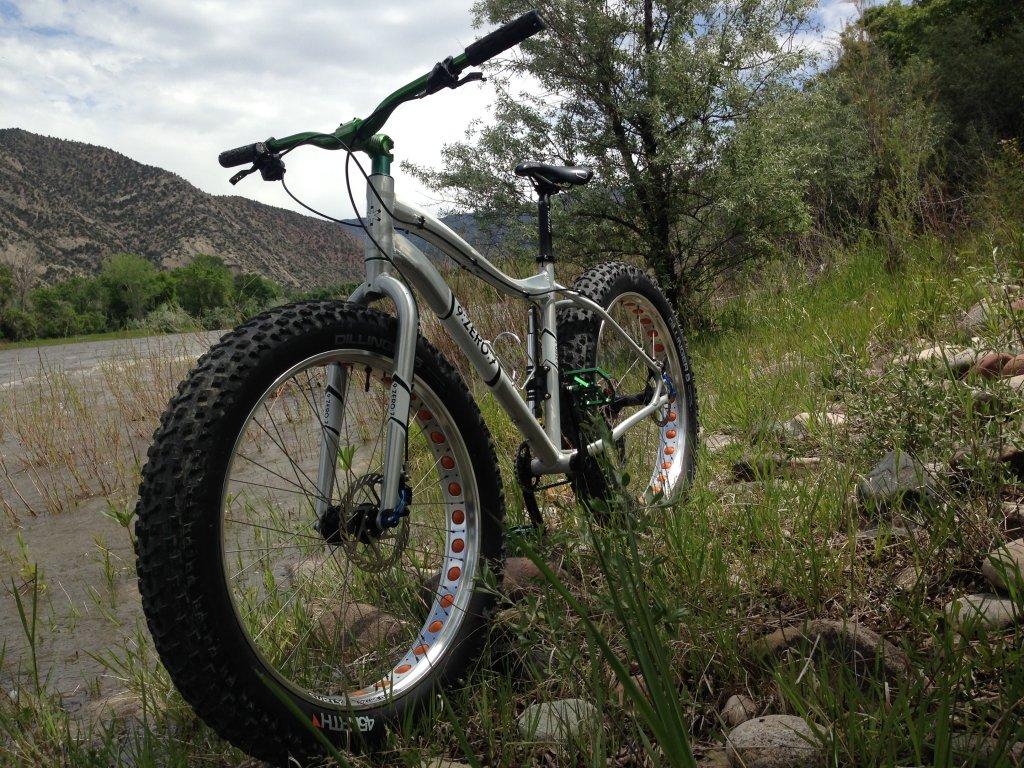 Fat Biking and health-img_0226.jpg
