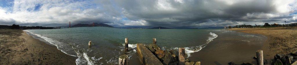 Panoramic photos-img_0227.jpg