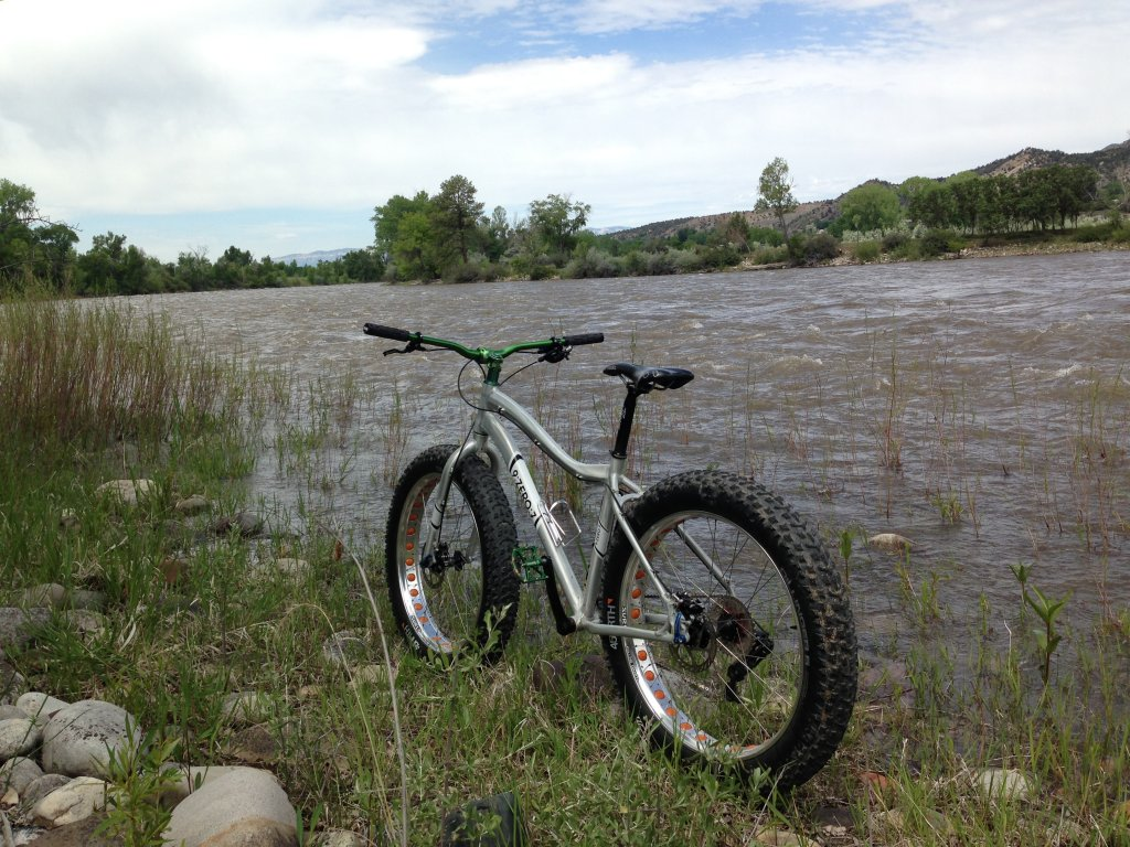 What ride did you do on your fat bike today?-img_0227.jpg