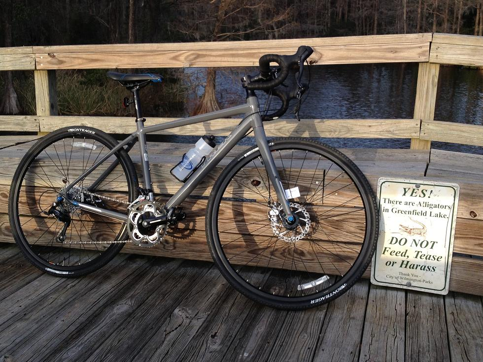 Trek CrossRip Elite-img_02272.jpg