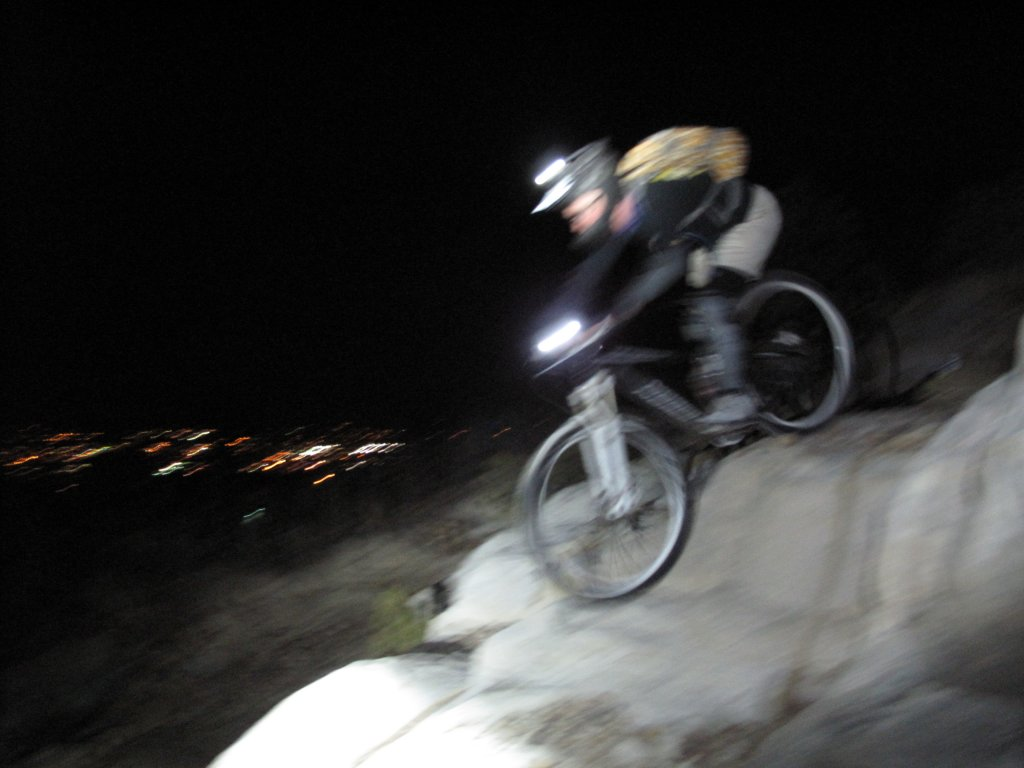 Springs Night Ride 3/6/13?-img_0228.jpg