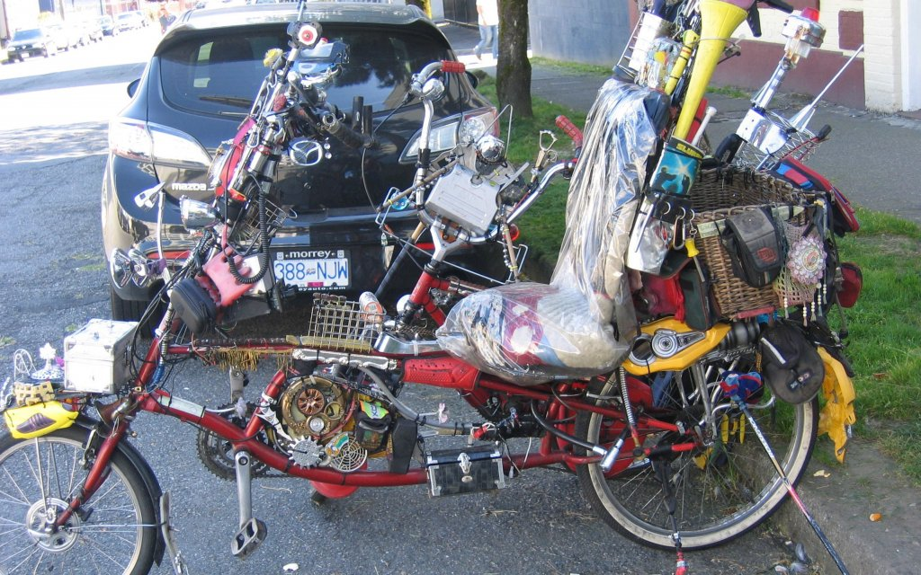 Ugliest MTB I have ever seen-img_0228.jpg