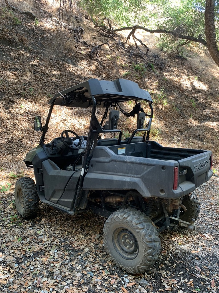 October 26-28, 2018 Weekend Ride and Trail Conditions Reports-img_0229.jpg