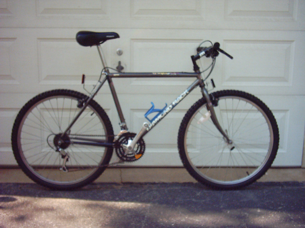Post pictures of your DiamondBack-img_0232.jpg
