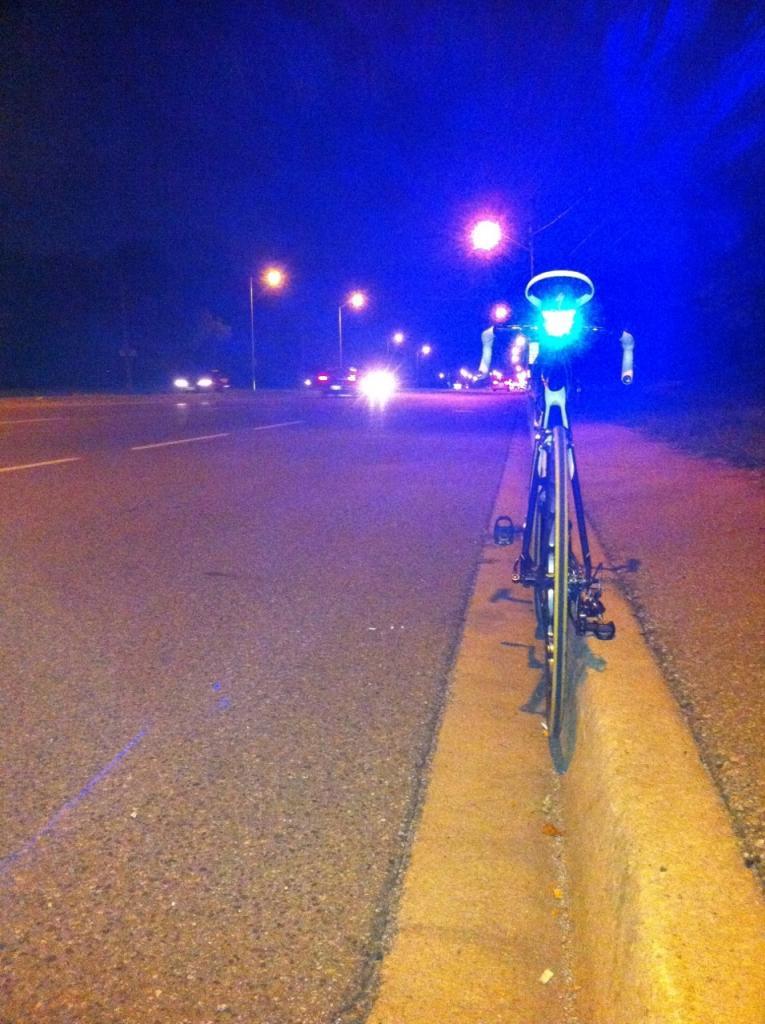 city limits night road ride...-img_0232.jpg